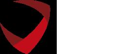 CrossfitDiagonal Logo